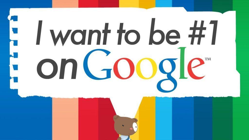 Dịch vụ SEO top 1 Google.jpg