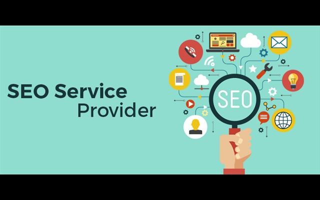 Dịch vụ SEO website tổng thể.png