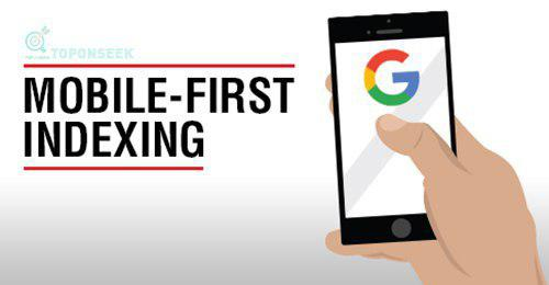 google-ap-dung-chinh-thuc-mobile-first-indexing-ban-can-lam-gi