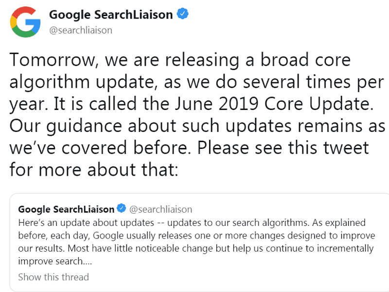 june-2019-core-google-update