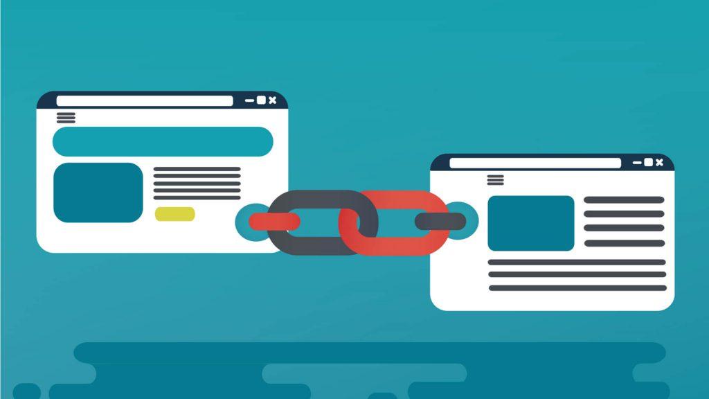 Internal Link – Kỹ thuật tối ưu hóa SEO mạnh mẽ