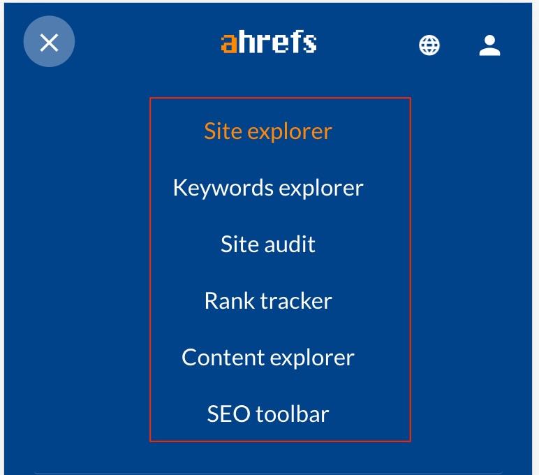 ahrefs-tools-seo