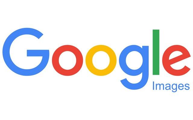 Cập nhật mới trong Google tìm kiếm bằng hình ảnh
