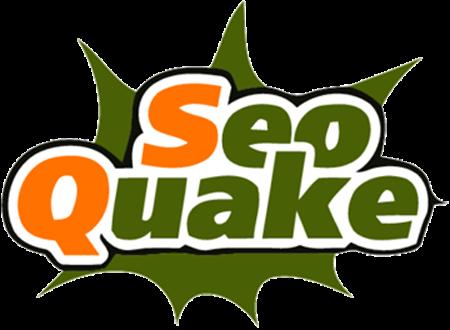 công cụ miễn phí SEO Quake