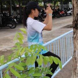 Lê Thị Ánh
