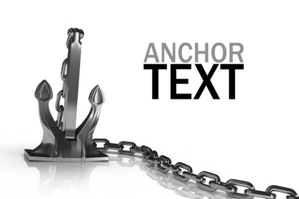 John Mueller: Anchor Text dài cho nhiều bối cảnh hơn