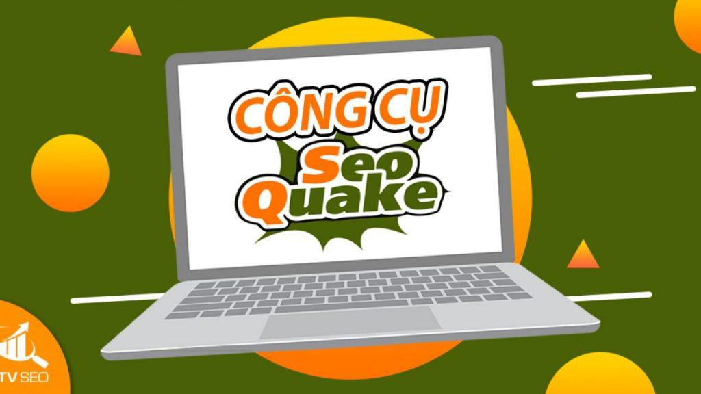 SEOquake Công cụ SEO tuyệt vời trên trình duyệt Chrome