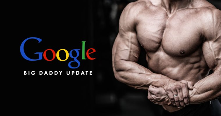 Google May 2020 Core Update : Cập nhật 04/05/2020