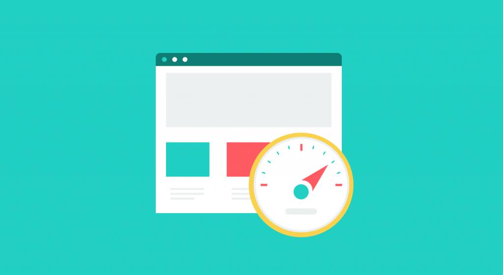 Kiểm tra tốc độ website và cách tối ưu hiệu quả