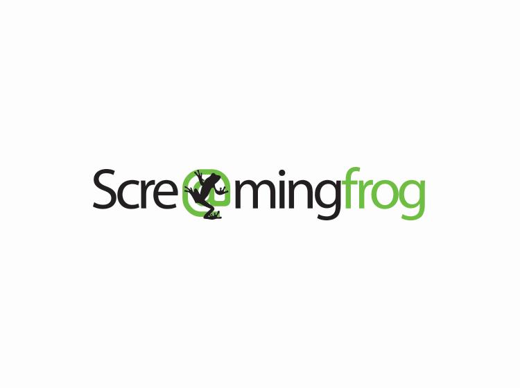 phần mềm SEO Screaming Frog hỗ trợ SEO hiệu quả