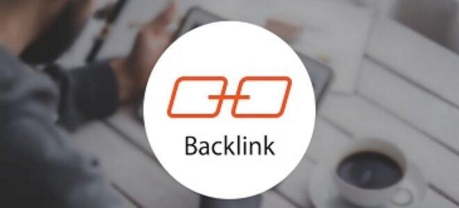 Backlinks là gì? Những điều cần biết về Backlinks.