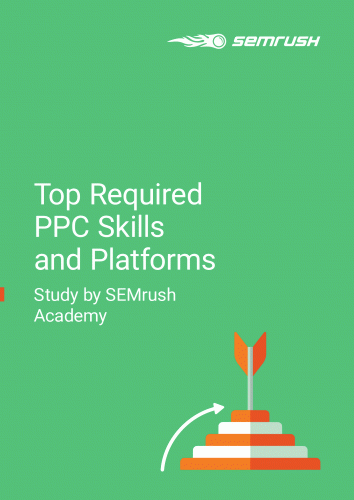 Top Required PPC Skills and Platforms