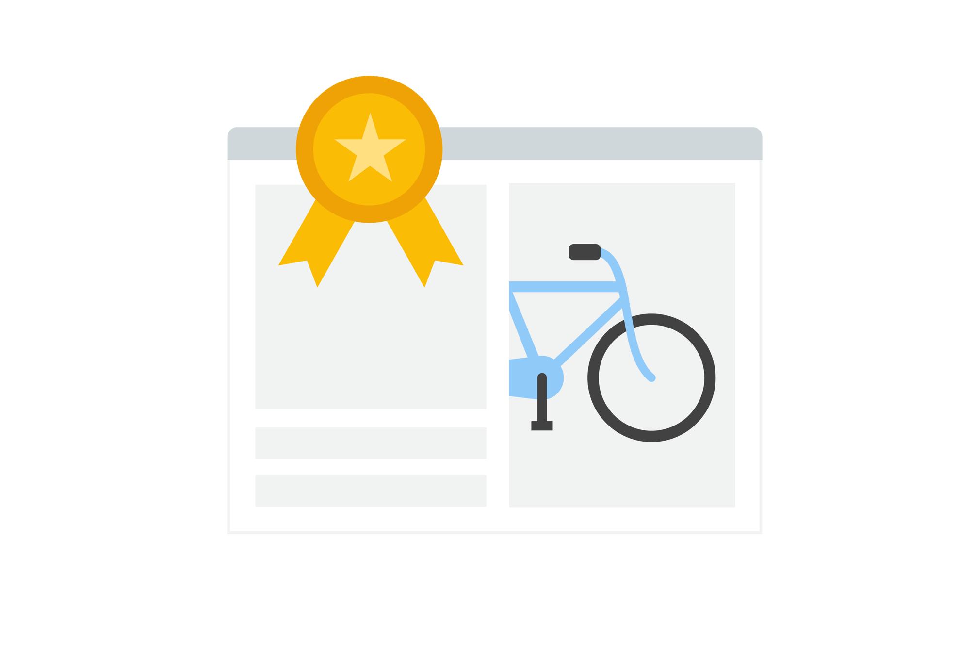 Google Search - Khả năng sử dụng các Web