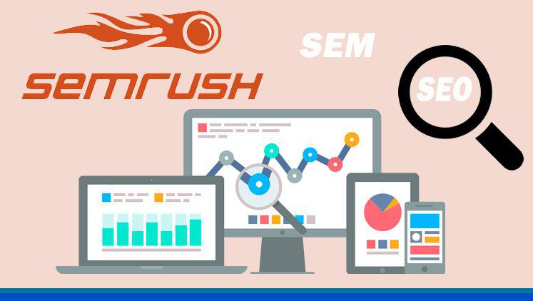 The Ultimate Social Media Checklist by SEMrush