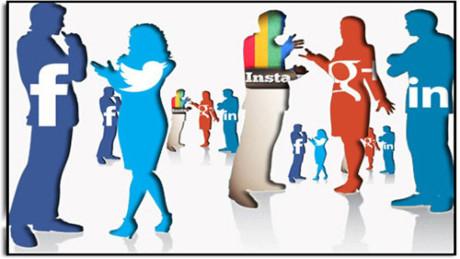 4 cách tăng lượng khách hàng trong chiến lược marketing trên social media