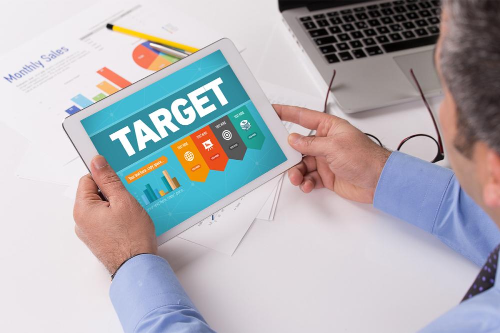 Marketing automation tiếp thị tự động hóa