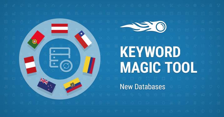 Local Keyword SEO: nâng cao thứ hạng trên Google