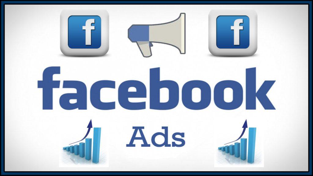 Facebook Ads là gì? Cách chạy Facebook Ads hiệu quả