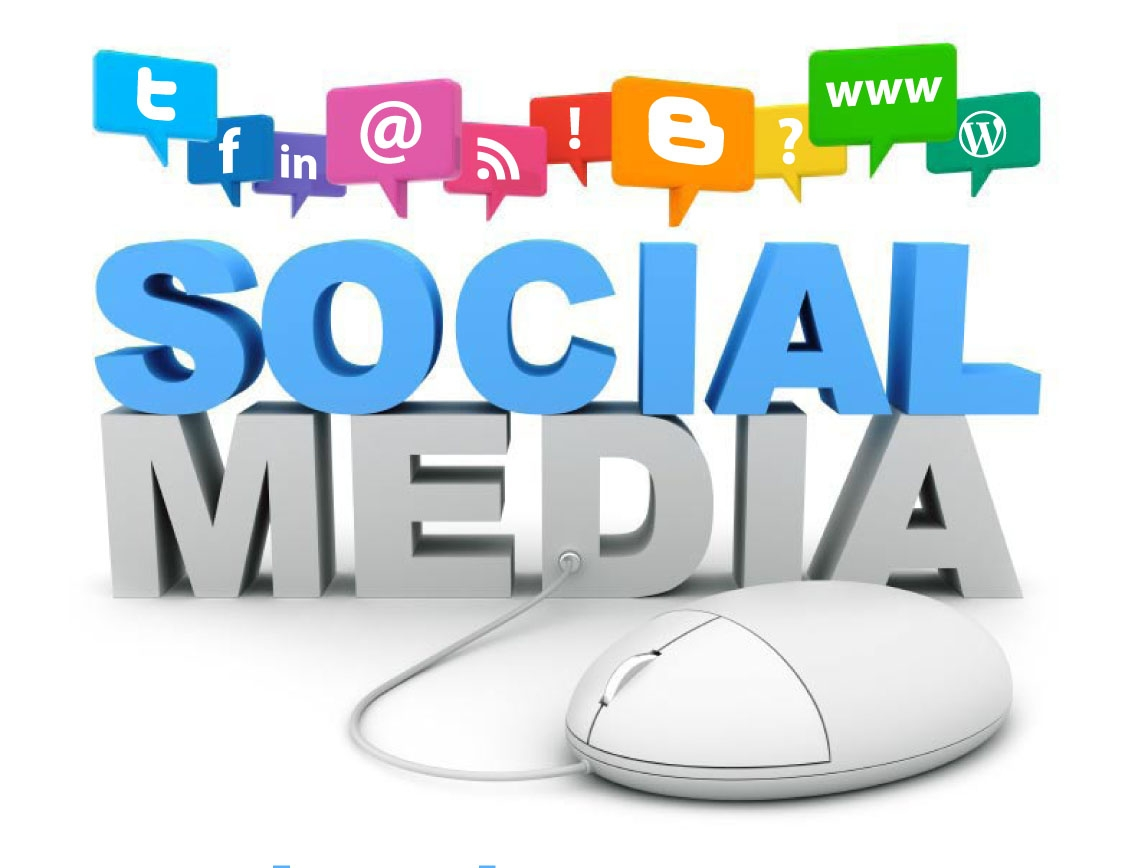 Phương tiện truyền thông xã hội | TopOnSeek