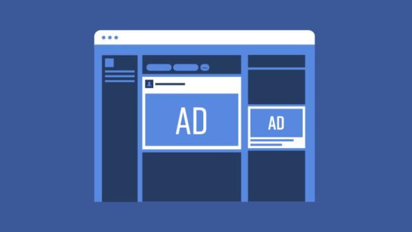 Text Overlay và quy tắc 20% của Facebook Ads
