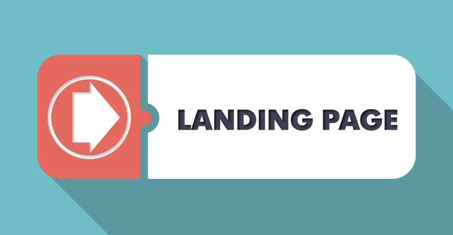 Vì chúng giúp chuyển đổi khách hàng tiềm năng thành khách hàng trả tiền, Landing Page là một phần quan trọng trong chiến lược tiếp thị kỹ thuật số của bạn.