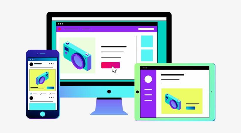 Cách khám phá chiến lược quảng cáo của đối thủ cạnh tranh với Advertising Display trong SEMrush