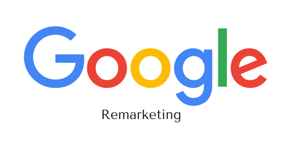 Google remarketing là gì?