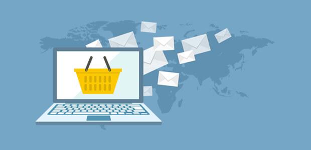 Direct Mail Marketing là gì?