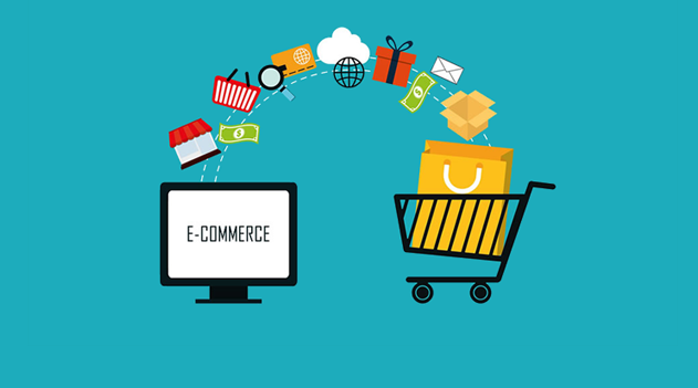 11 Growth Tactics for Your Ecommerce Business