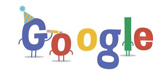 Hummingbird – Thuật toán Google đã thay đổi tìm kiếm