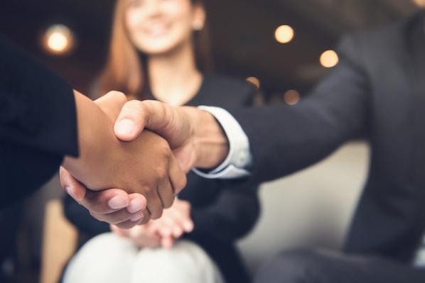 LLP là gì? Tìm hiểu Limited Liability Partnership trong 5 phút
