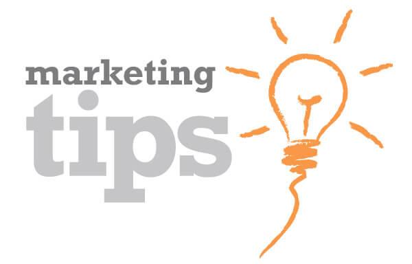 5 cách để direct mail marketing hiệu quả
