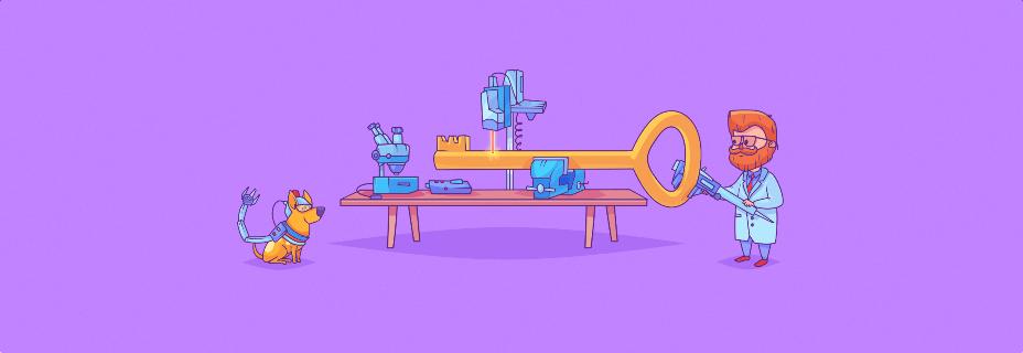 10 công cụ phân tích từ khóa miễn phí nên trải nghiệm cho SEO