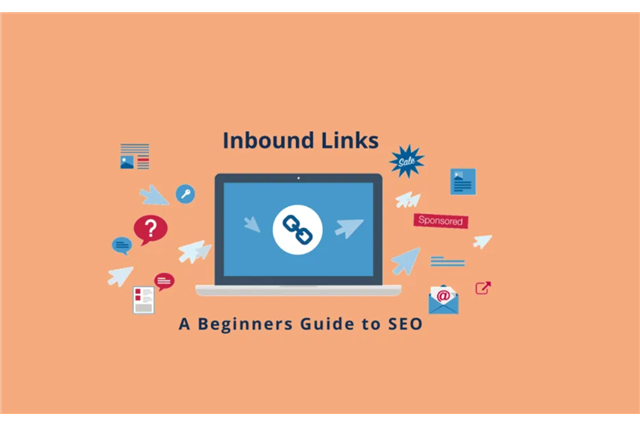 Chiến thuật xây dựng Inbound Links