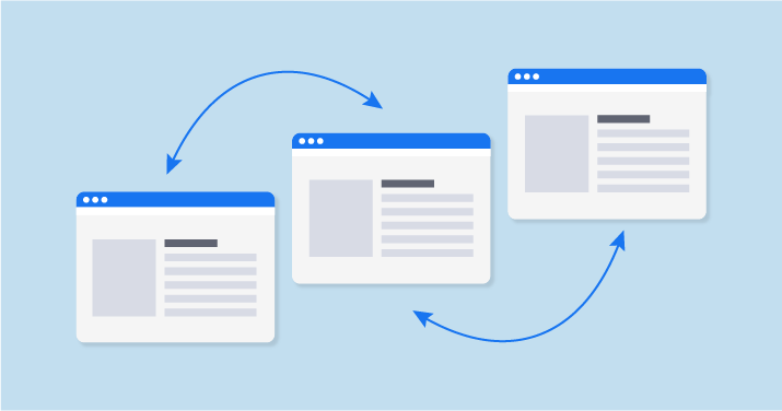 Cách check trùng lặp nội dung để quá trình SEO audit hiệu quả
