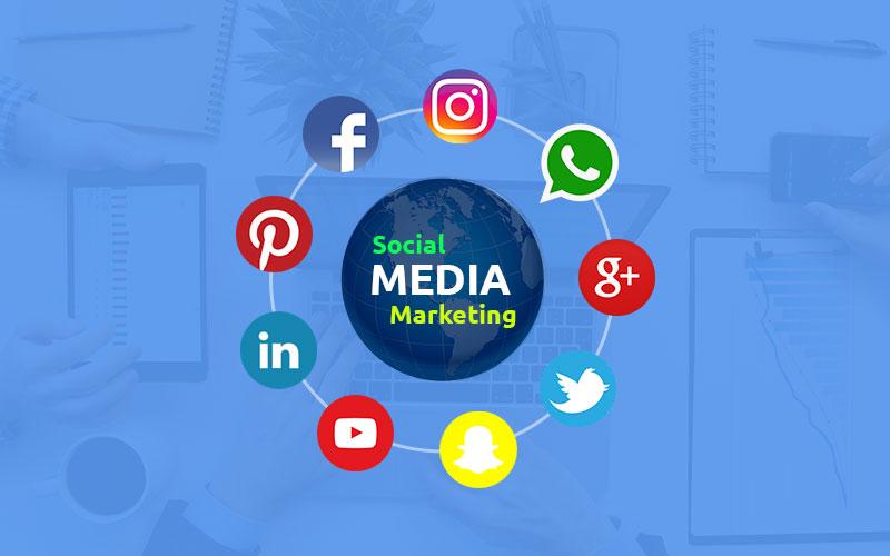 SEO mạng xã hội: Vốn ít vẫn có thể thành công
