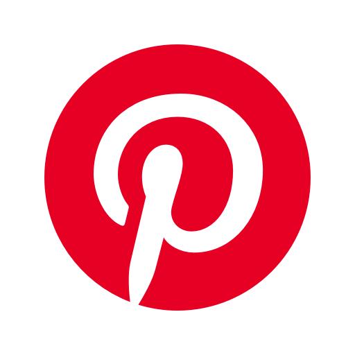 Pinterest SEO và 25 thông tin hữu ích về Pinterest