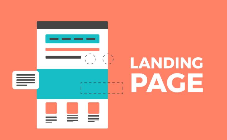 9 bước tối ưu landing page với khách hàng tiềm năng