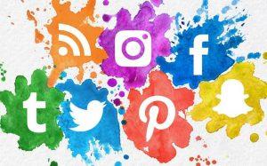 SEO mạng xã hội