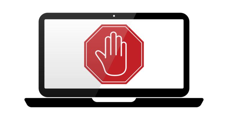Dẫn link tới các trang Noindex có giúp SEO hiệu quả?