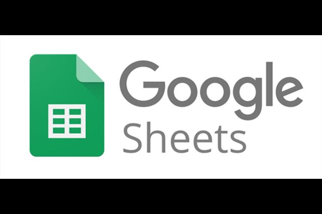 15 công thức trong Google Sheet SEO cực kỳ hiệu quả