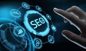 Làm SEO website cho doanh nghiệp nhỏ: 10 bước đầu tiên