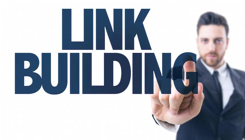 13 cách xây dựng backlink nhanh, hiệu quả