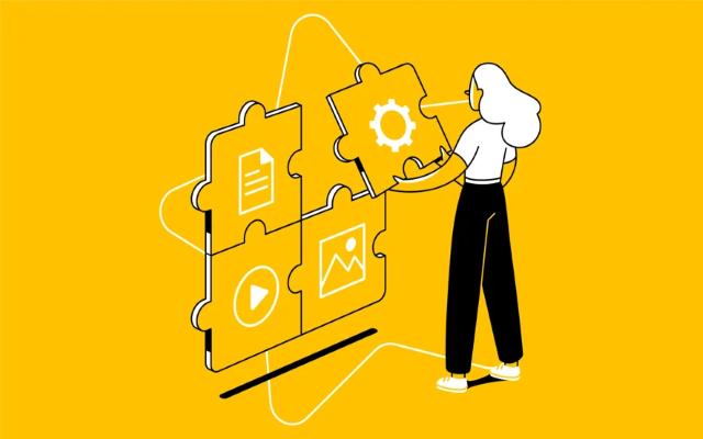 Cách để kết hợp SEO và Content Marketing hiệu quả nhất