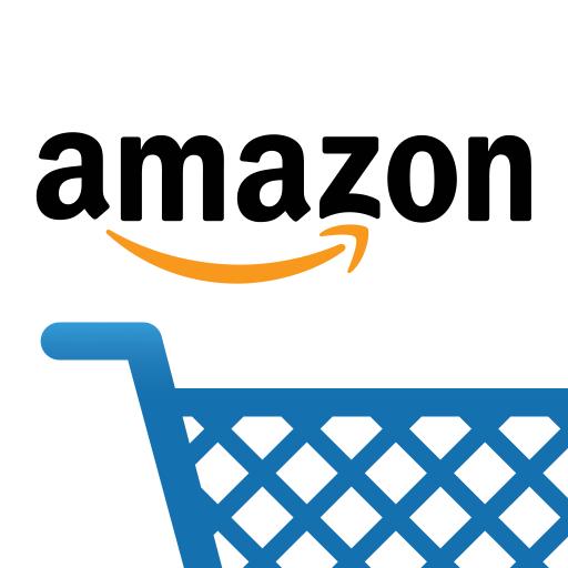 Amazon SEO: Hướng dẫn toàn tập từ A đến Z