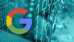 Google nói gì về hồi phục site sau Google Broad Core Update