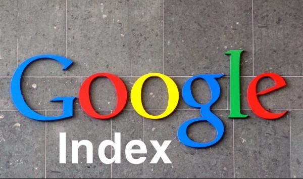 Lỗi Google index được khắc phục hoàn toàn