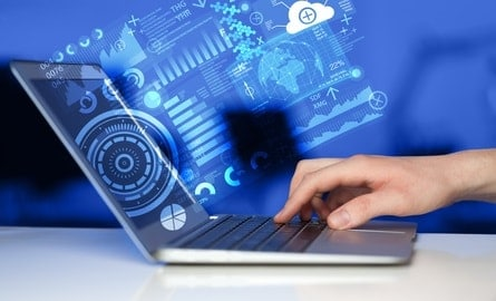 MarTech là một phần thiết yếu trong digital marketing