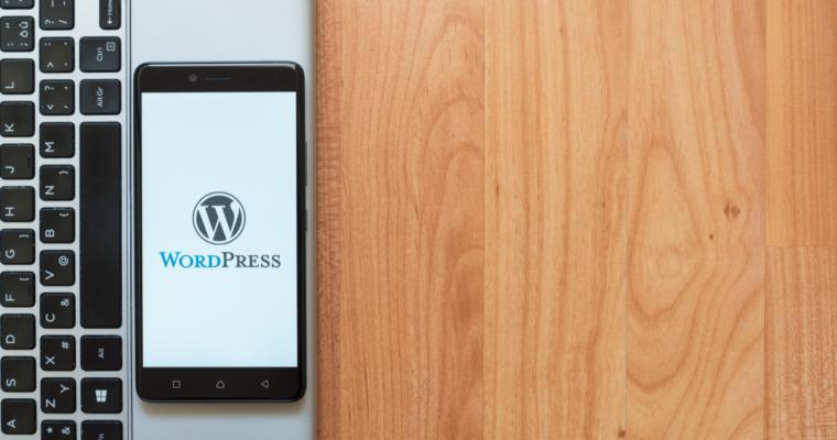 Top 18 plugin tăng tốc độ website WordPress tốt nhất