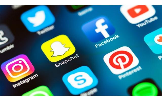 Social Media: Cách các thuật toán hoạt động